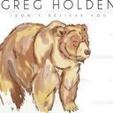 Greg_holden_bear