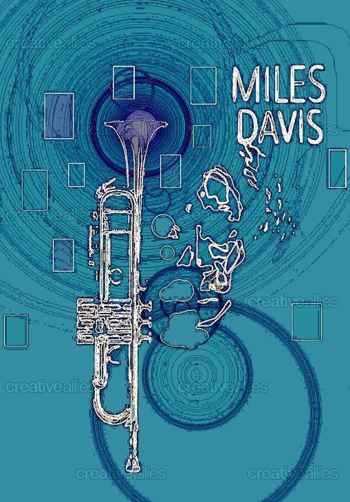 Miles_davis__legacy_series_no.46