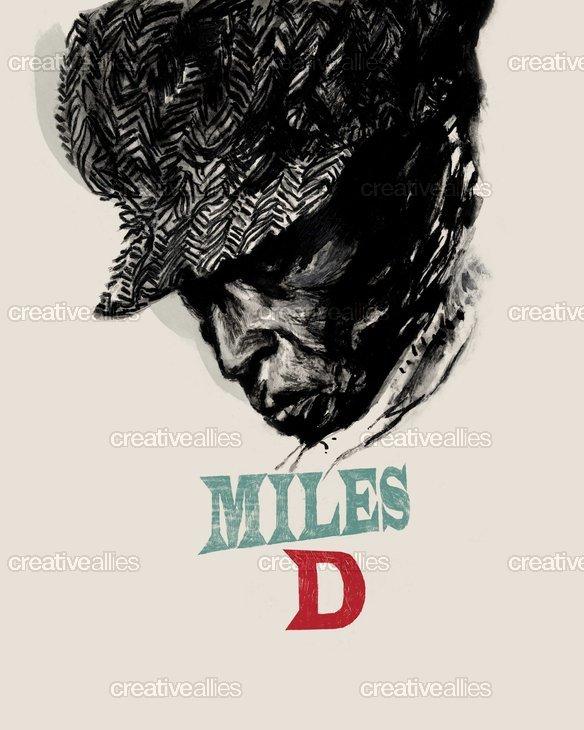 01acontest-miles-d