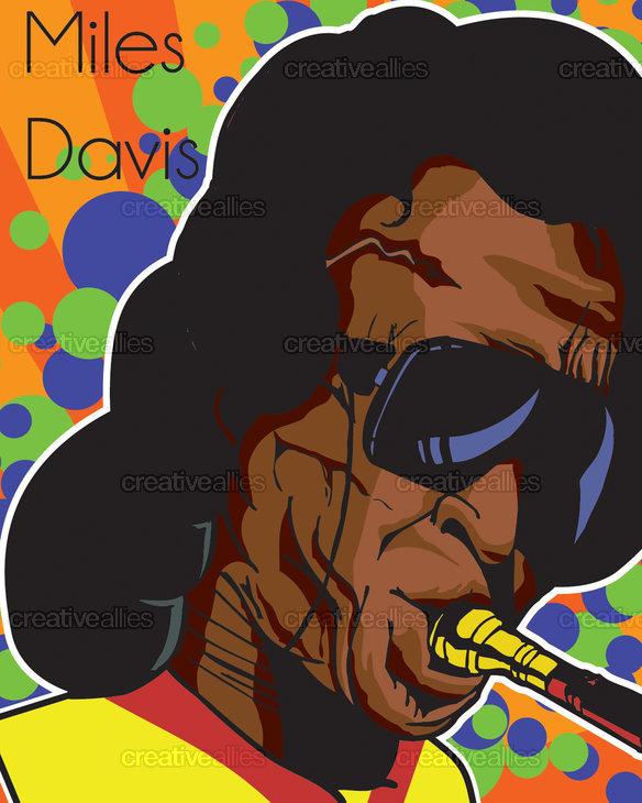Miles_davis_poster2