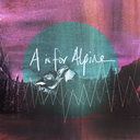 Alpine Poster by shu_shu