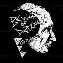Beware of Darkness Merchandise Graphic by brillenbagage