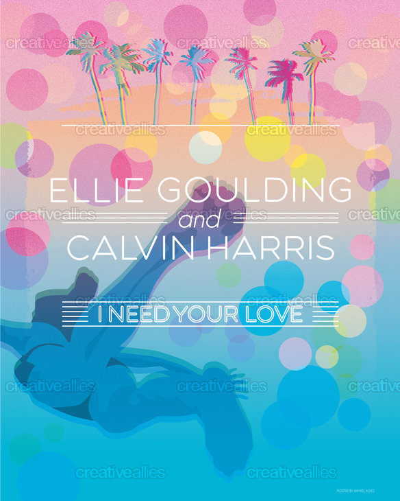 Goulding_poster_final_7