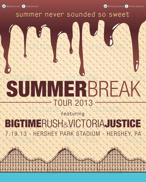 Summerbreaktour6