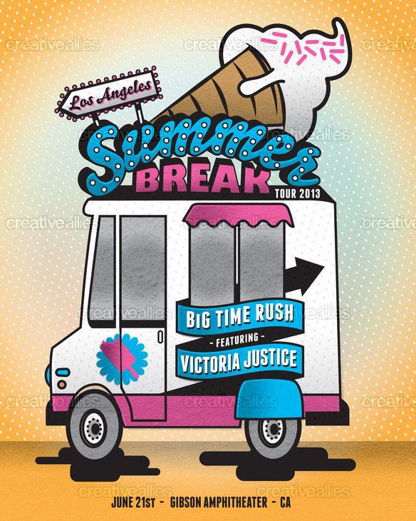 Summerbreak_poster