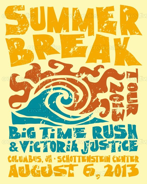 Summer_break_tour