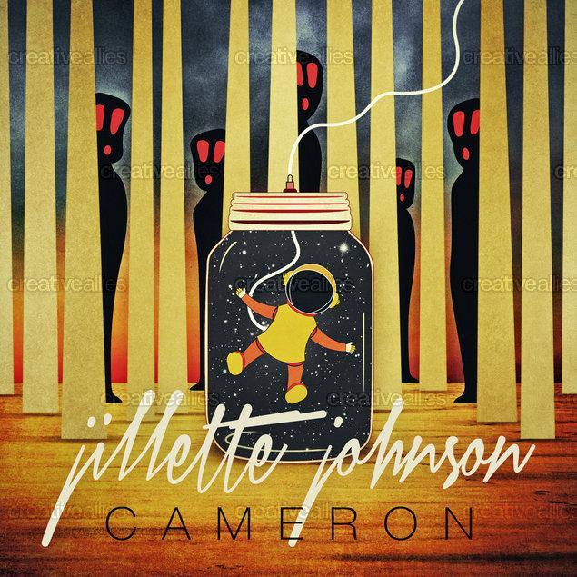 Jillette_johnson_vinyl_cover_frank_rizzo_color