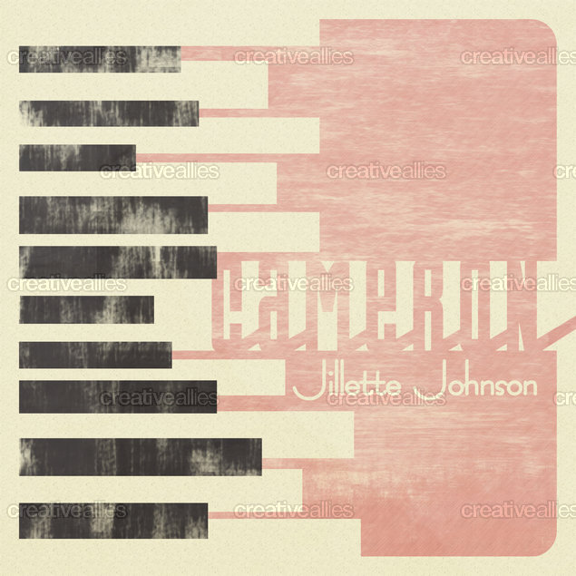 Jillettejohnsonvinyl