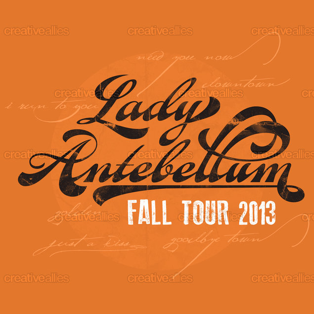 Lady_antebellum_t-shirt_contest