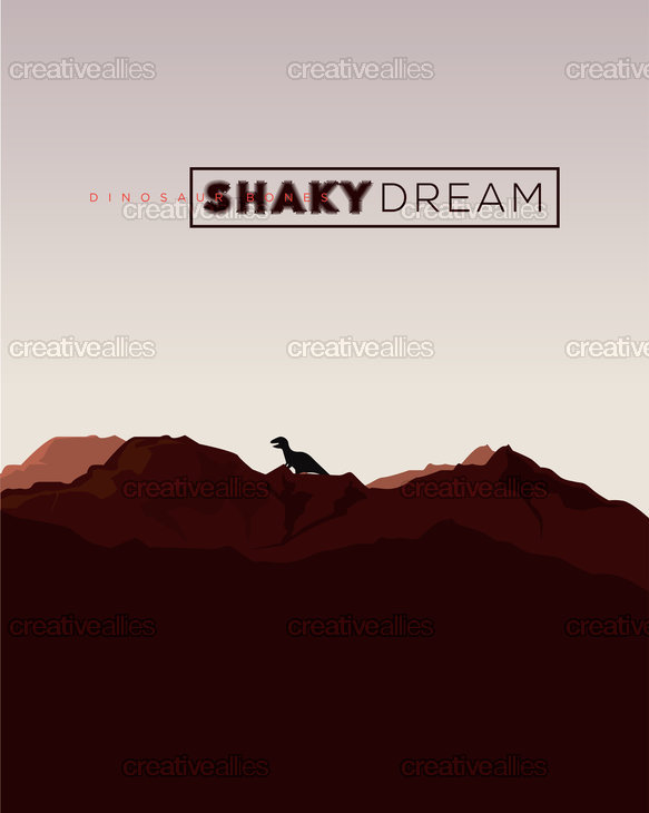 Shaky_dreams