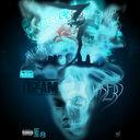 Meek Mill Ally Art by Troydaboi12`