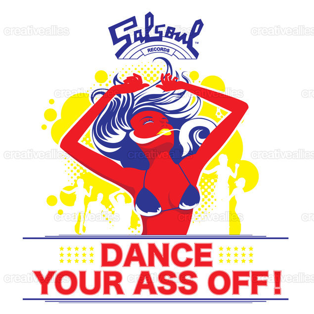 Dance_your_ass_off_tote_bag