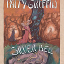 Patty Griffin Poster by Dragonladych