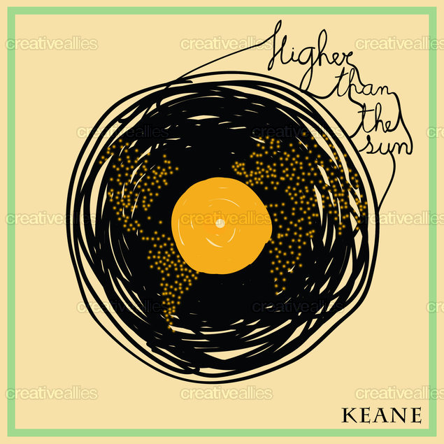 Keane_album_cover_art