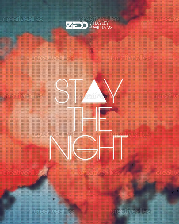 Stay-the-night---version-02