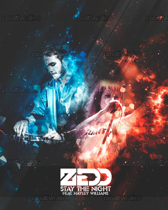 Zedd_feat_hayley_williams