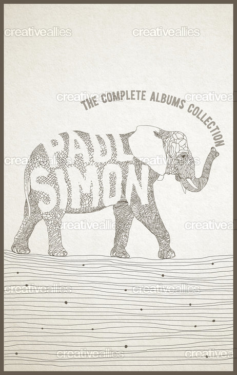 Simon_album_collection_copia