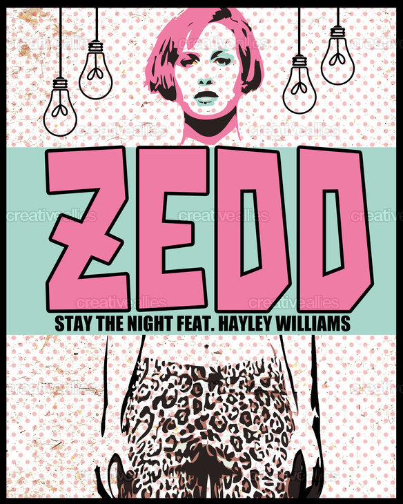 Zeddhayleywilliam_contest