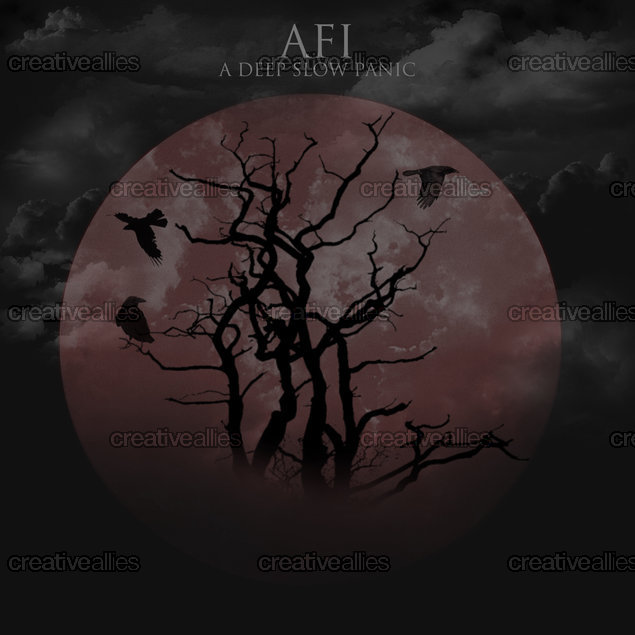 Afi_cover_contest