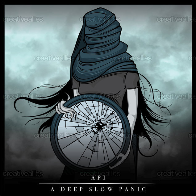 Afi_a_deep_slow_panic_final