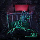 AFI Packaging by jjawzip
