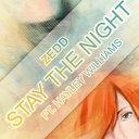 Zedd Poster by Kathy Chau