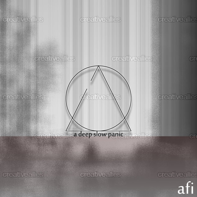 Trianglecircle_-_afi_album_artwork_-_christopher_beatty