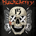Buckcherry-poster