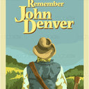 Johndenverrememberphotoshop