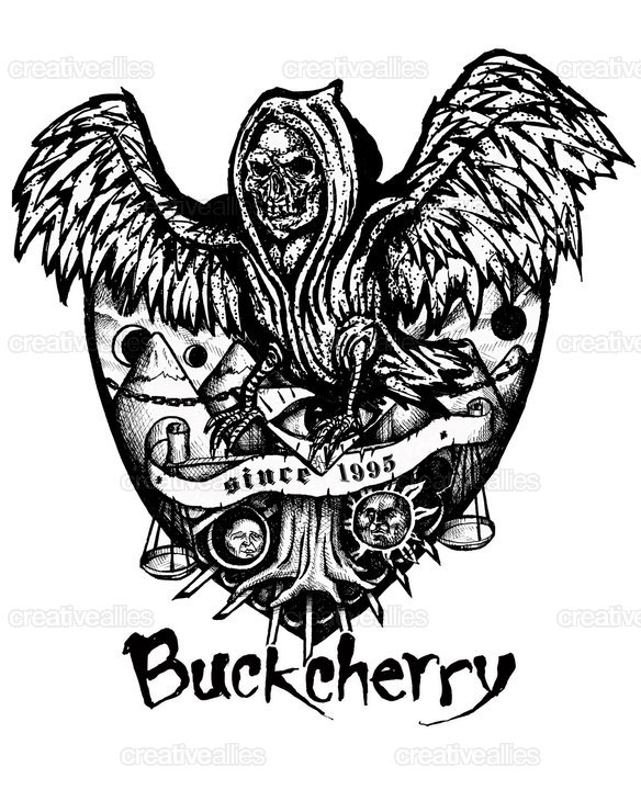 Buckcherry_-_ng