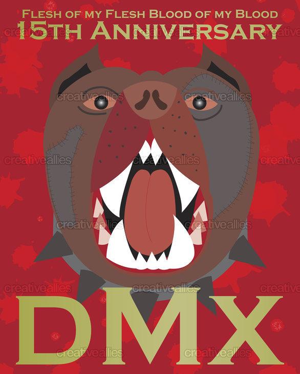 Dmx_poster_04