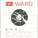 Zzward_brokenrecord_flat_print