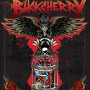 Buckcherry-copy