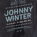 Johnnywinter_beara