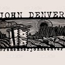 John Denver Poster by sminzy