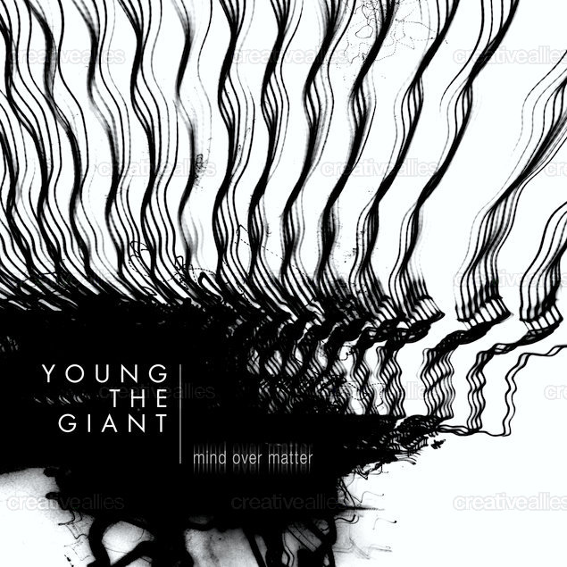 Young-the-giant_poster