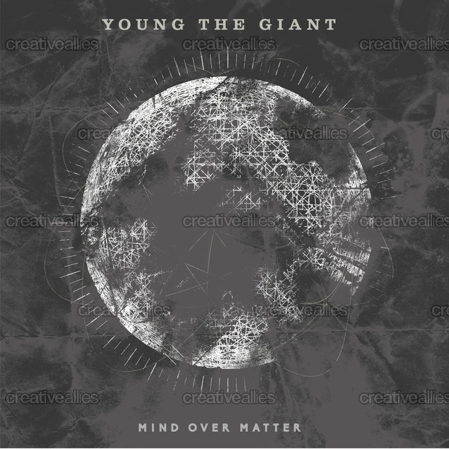 Youngthegiant-01