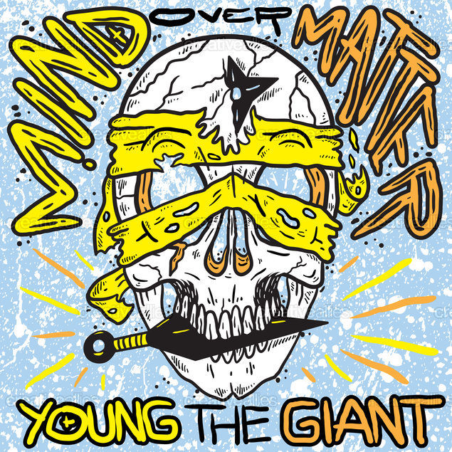Young_the_giant-01