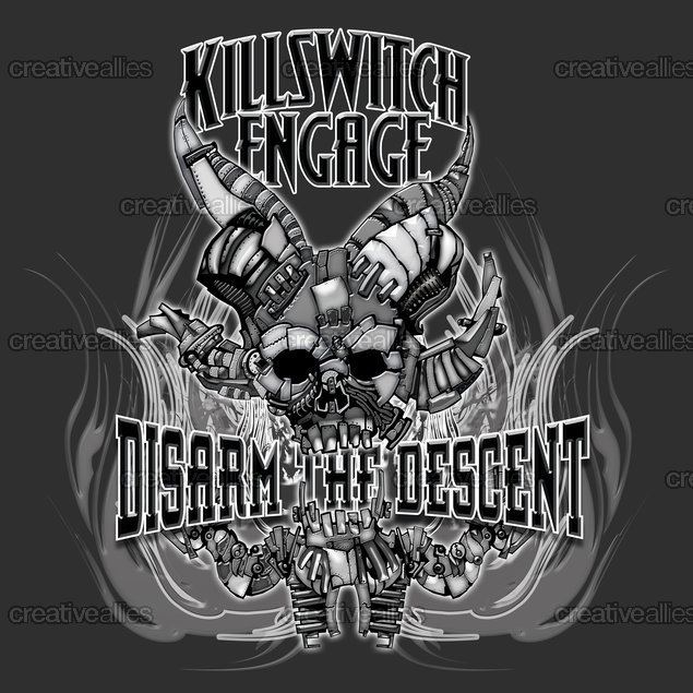 Killswitch_engage_descent
