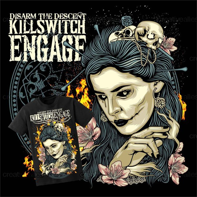 Kilswitch_engage