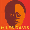Miles At The Fillmore Poster by ivan