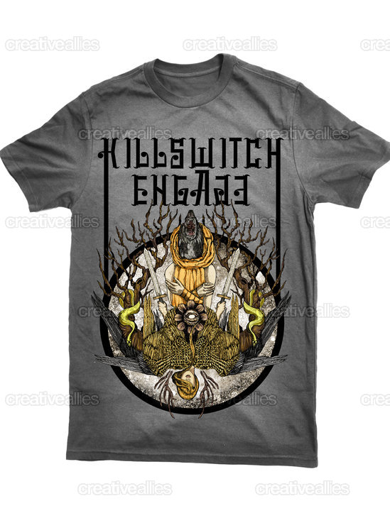 Killswitch_engage_tshirtmockup