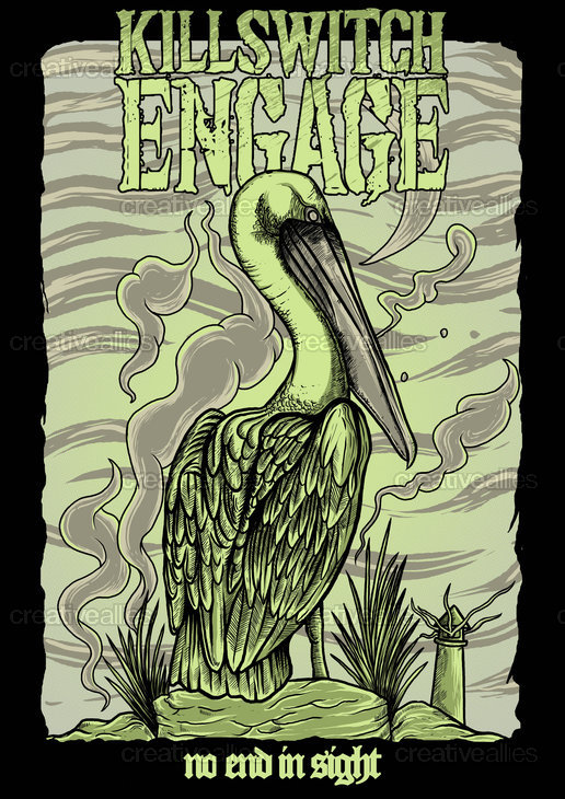 Killswitch_engage_design_contest