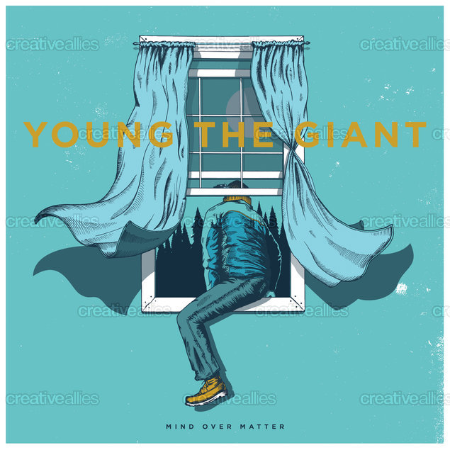Young_the_giant_postere_rgb