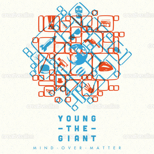 Young_the_giant