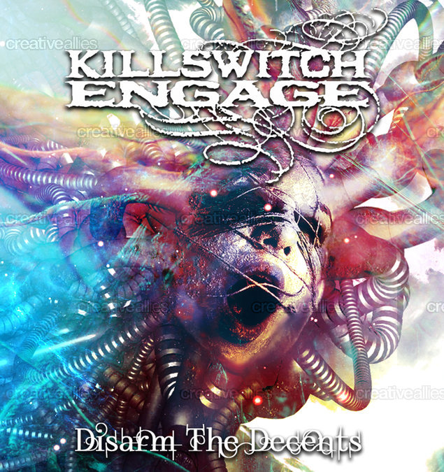 Killswitch-1