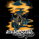 Killswitch-skull-layers