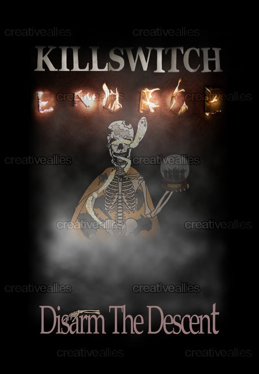 Killswitch_shirt
