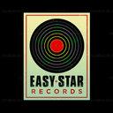 Easy Star Records Logo by Ivan Teixeira