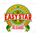 Easy Star Records Logo by JDesign